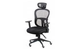 Офисные кресла: купить Кресло Tucan