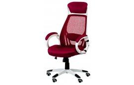 Офисные кресла: купить Кресло Briz red