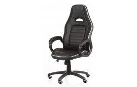 Геймерские кресла: купить Кресло Aries black